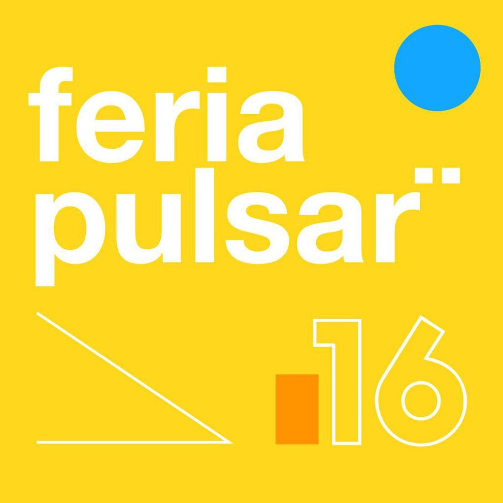 SOUNDS FROM SPAIN AT PULSAR CHILE, SANTIAGO DE CHILE. 18 – 20 NOVEMBER 2016