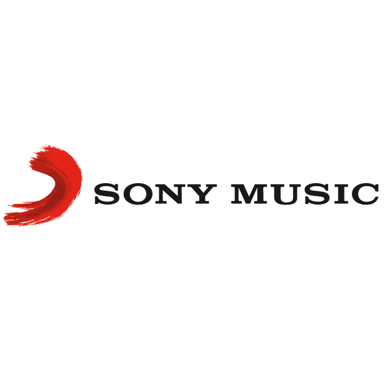 SONY MUSIC ENTERTAINMENT ESPAÑA, S L | Sounds From Spain -