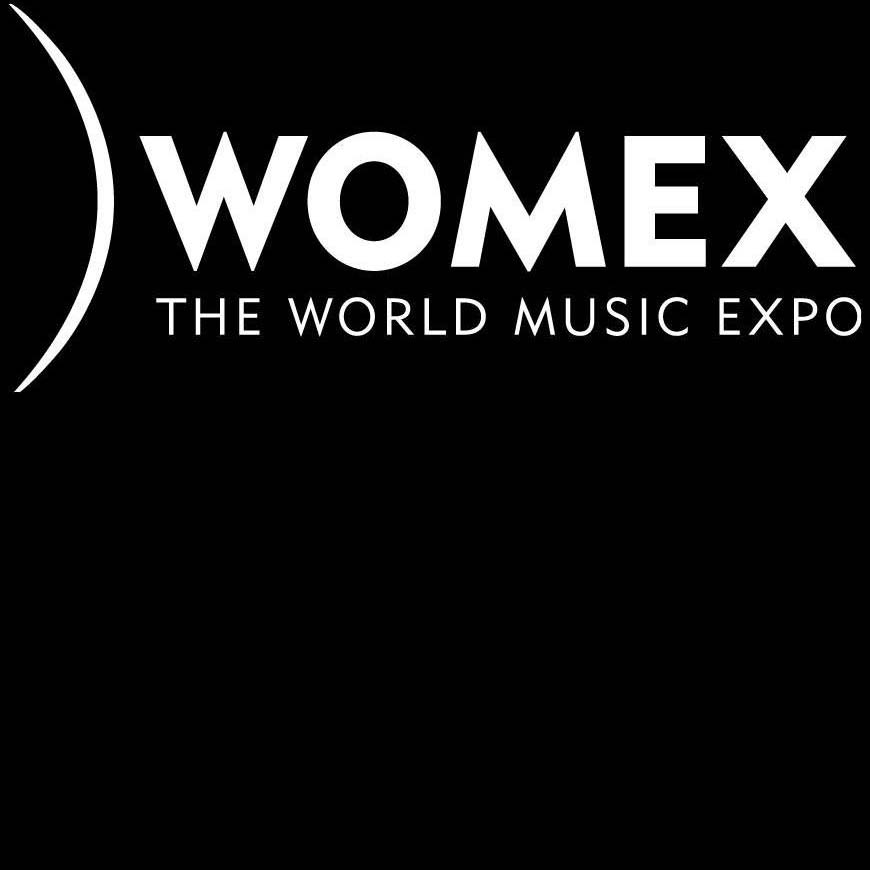Sounds From Spain - Convocatoria Pabellón Oficial SFS en Womex 2016