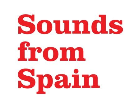 Sounds from Spain se reinventa en el año más complicado para la internacionalización