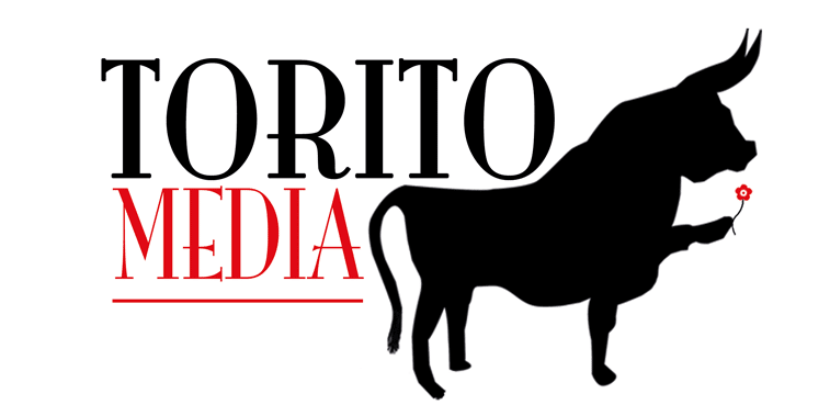 Sounds From Spain - Torito Media