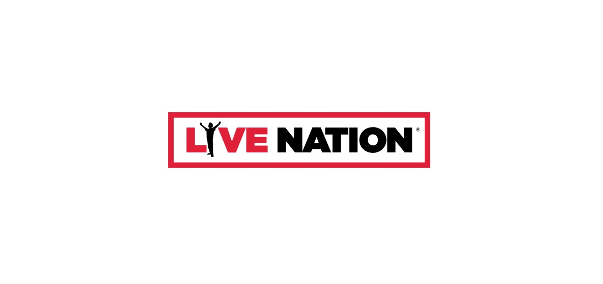 Sounds From Spain - LIVE NATION ESPAÑA