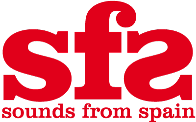Sounds From Spain Logo